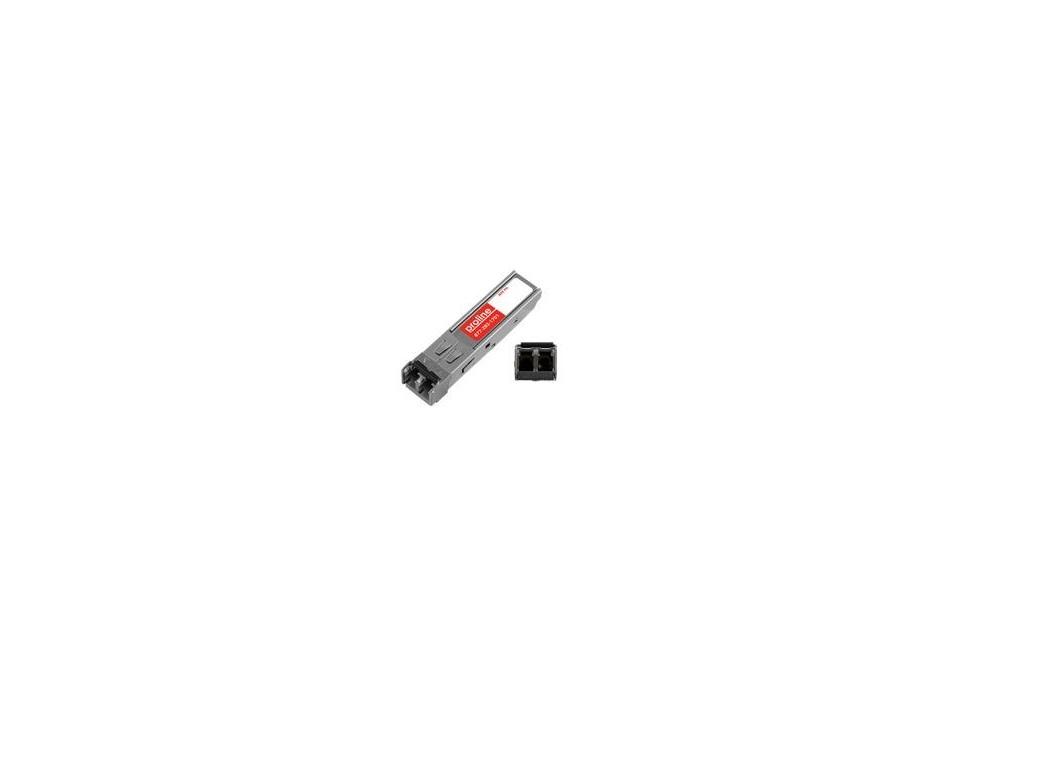 Proline GLC-SX-MM Compatible 1000Base-SX MMF SFP (mini-GBIC) Transceiver Module Glcsxmmcdw