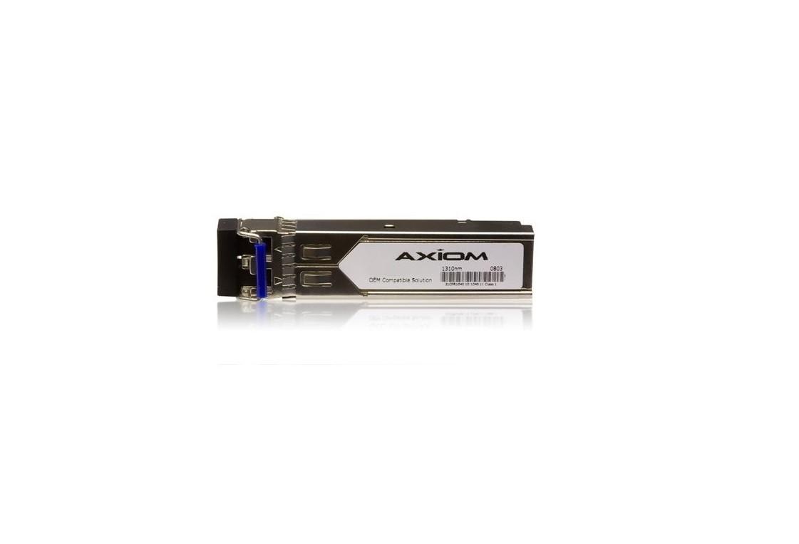 Axiom 1000 Base-LX mini-GBIC Module 1000Base-LX SFP (mini-GBIC) J4859C-AX