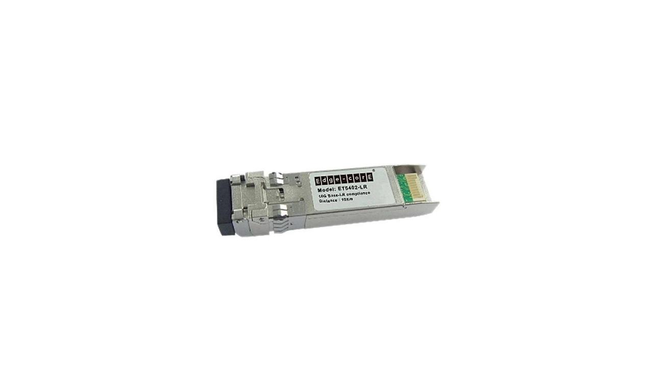 Edge-Core 10G SFP+ LC Transceiver ET5402-LR