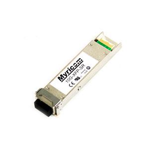Myricom10G-XFP-SR Myri-10G 10Gbps XFP Transceiver Module
