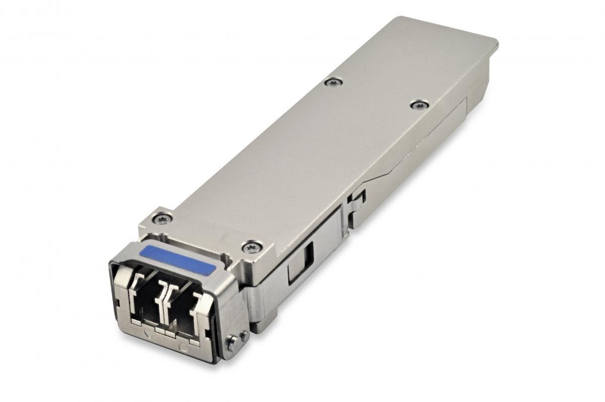 8GB NetApp 332-00278R6+A0 SFP+ Optical SW Transceiver 332-00278 X6588-R6
