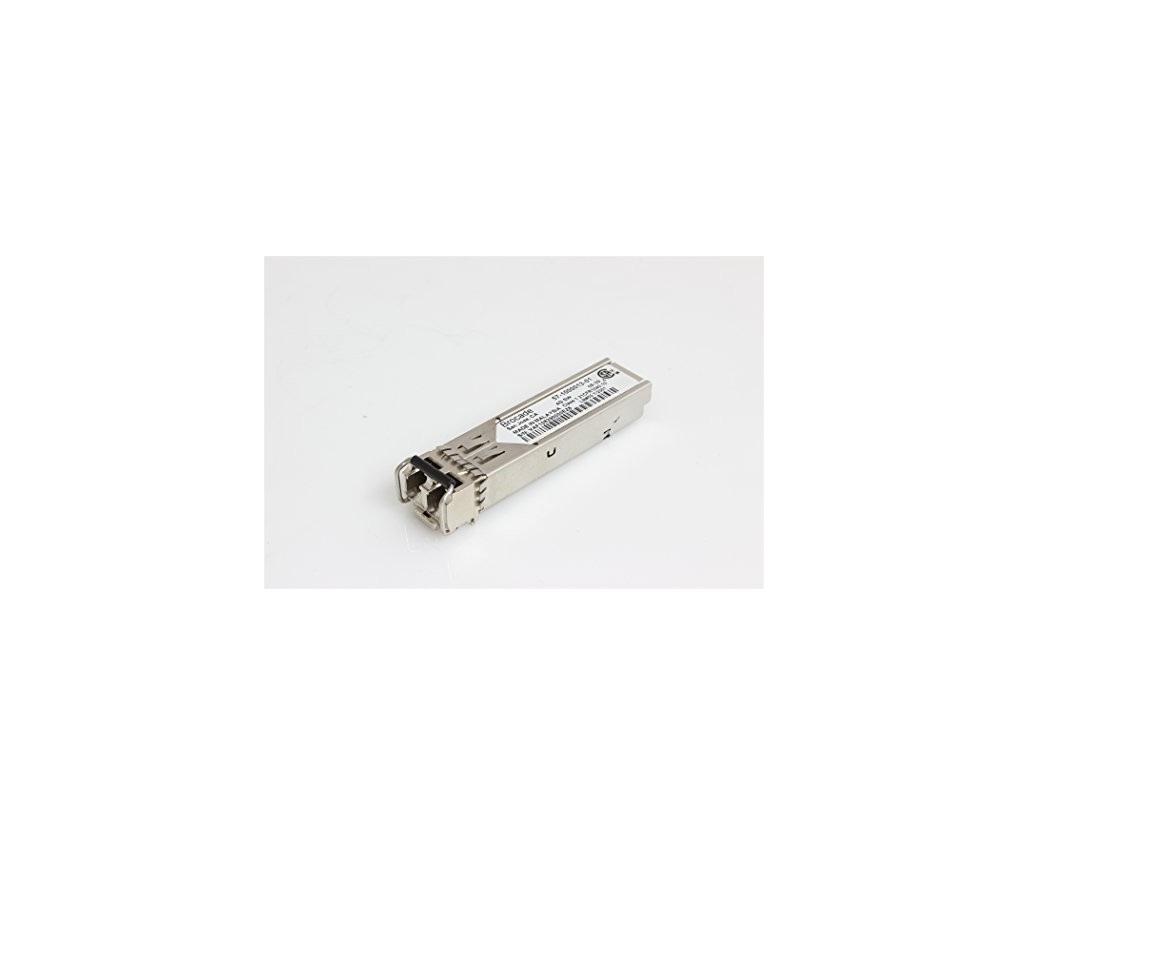 8GB Brocade 8-Pack SW SFP+ Optical Transceiver Module XBR-000164