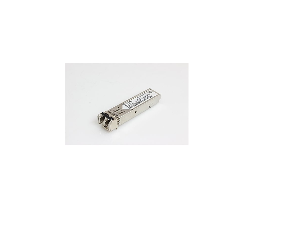 8GB Brocade 1-Pack SW SFP+ Optical Transceiver Module XBR-000163