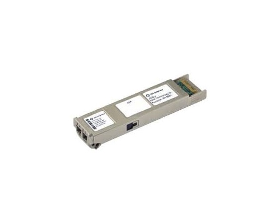 10GB Jdsu Jds Uniphase 10GbE XFP 850nm Optical Transceiver JXP-01SWAA1