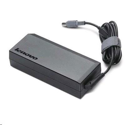 Lenovo ThinkPad 135W AC Adapter 110V-240V: 20V 6.75A 45N0059