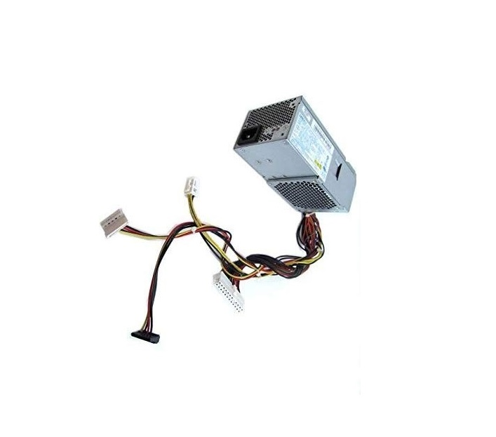 180W Lenovo Power Supply (Tfx) For ThinkCentre A70 (type 0889 7844) 89Y8586