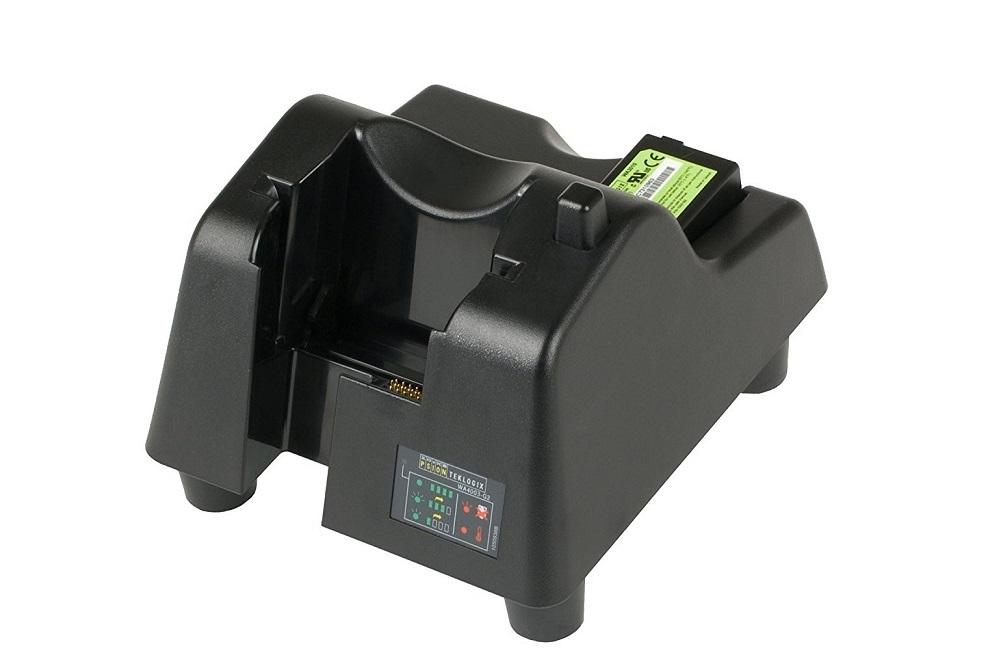 Psion Teklogix WA4003-G2 Mobile Computer Charging Cradle Usb