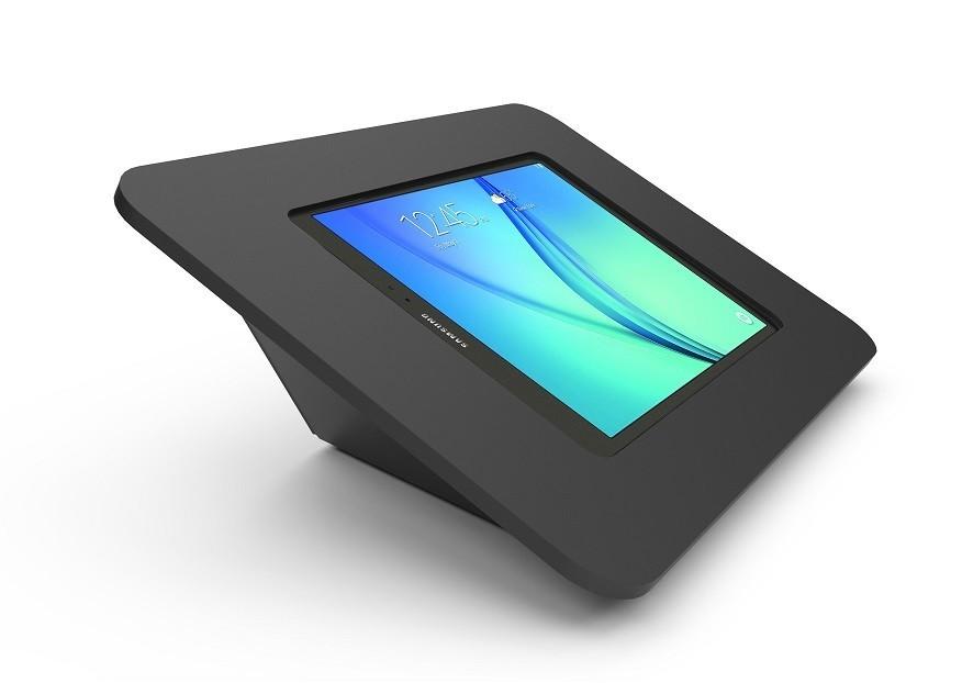 Maclocks Rokku Capsule Enclosure Kiosk For Samsung Galaxy Tab A (10.1 in) 340B910AROKB