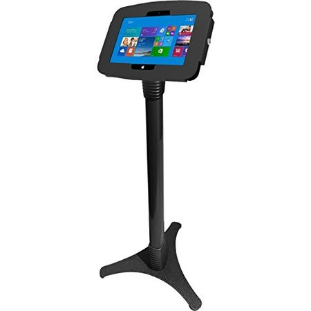 Maclocks Space Surface Tablet PC Stand 147B518GEB