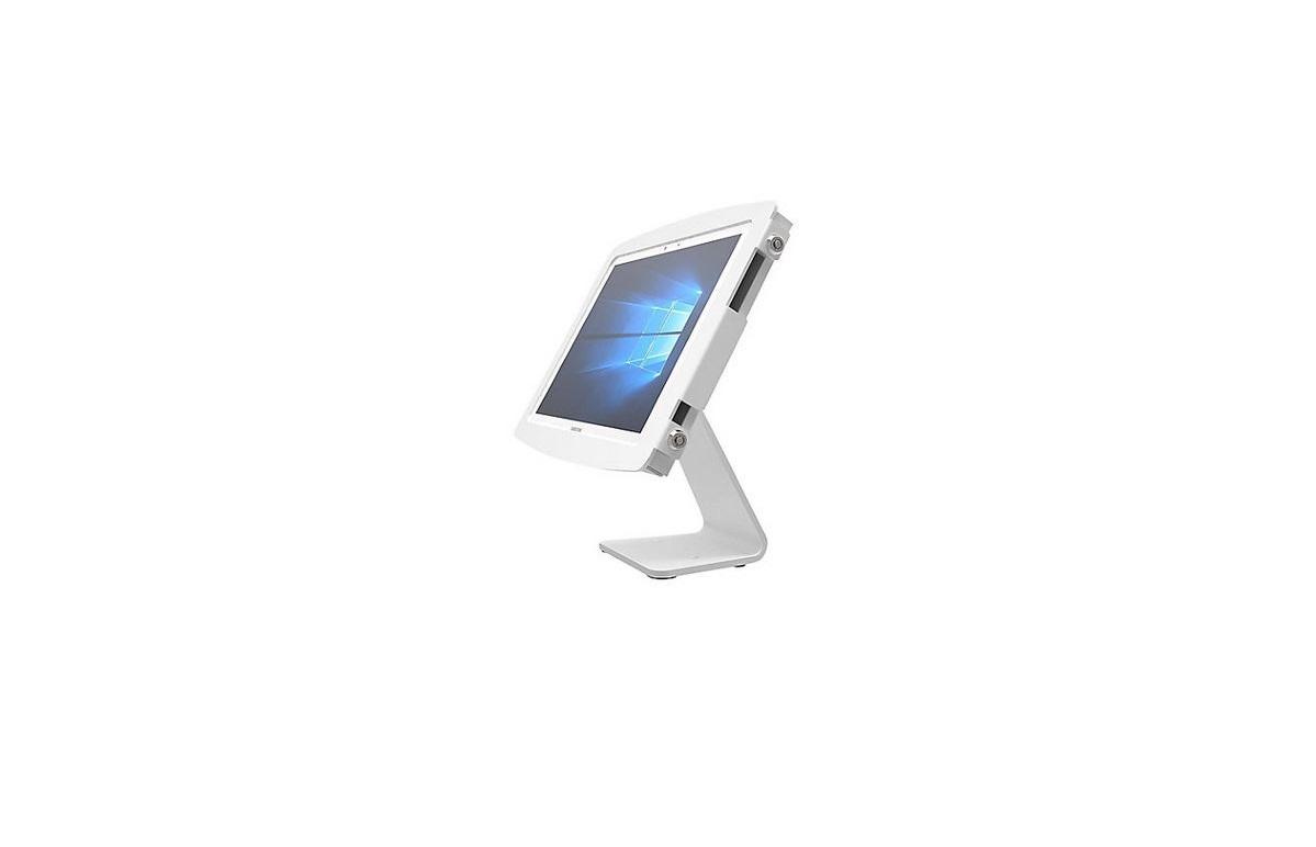 Maclocks Compulocks Space 360 Galaxy Tab Pro S Enclosure Kiosk 303W912SGEW