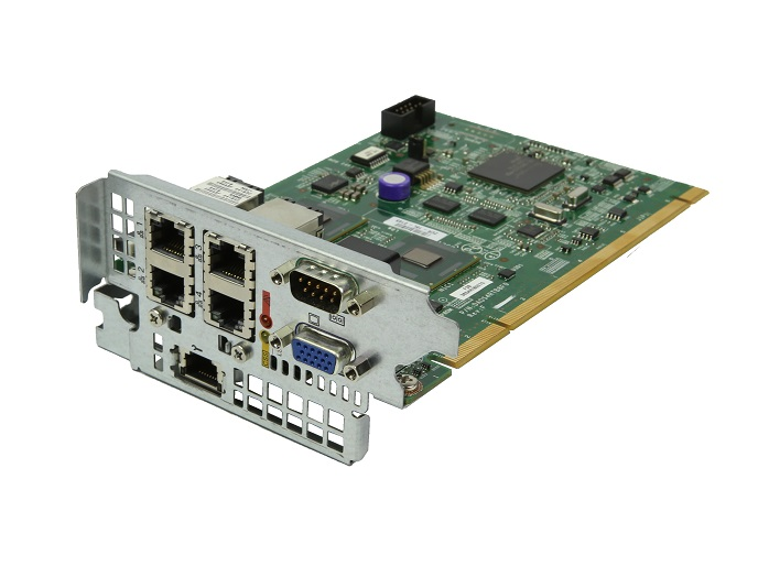 Lenovo R680 G7 Riser Card DAOS4RTB8F0