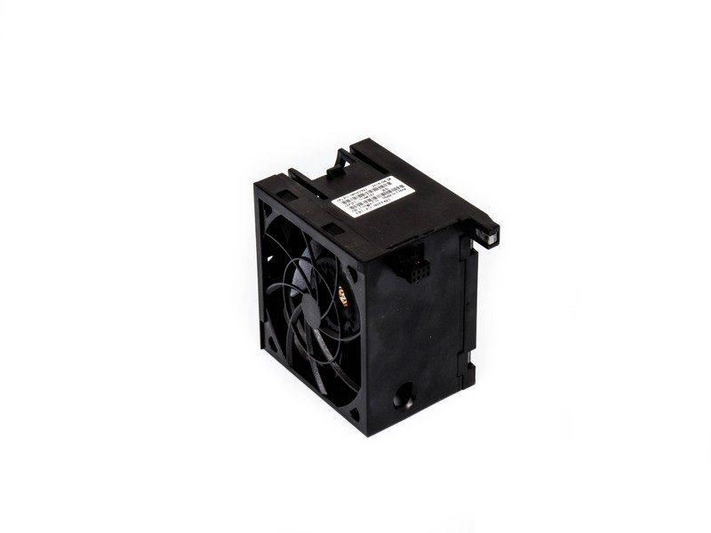 Lenovo IBM Fan For System x3650 M5 00YE423 00MV921
