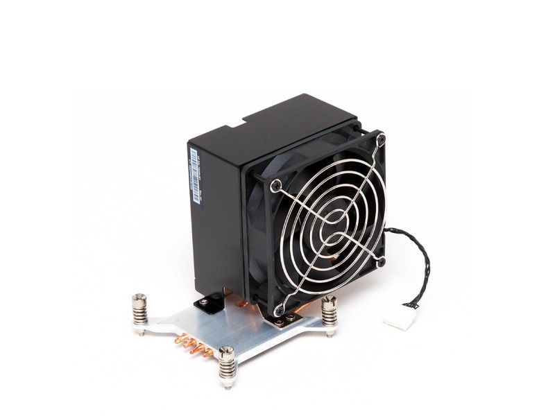 HP Heatsink and Fan For Workstation Z640 749596-001