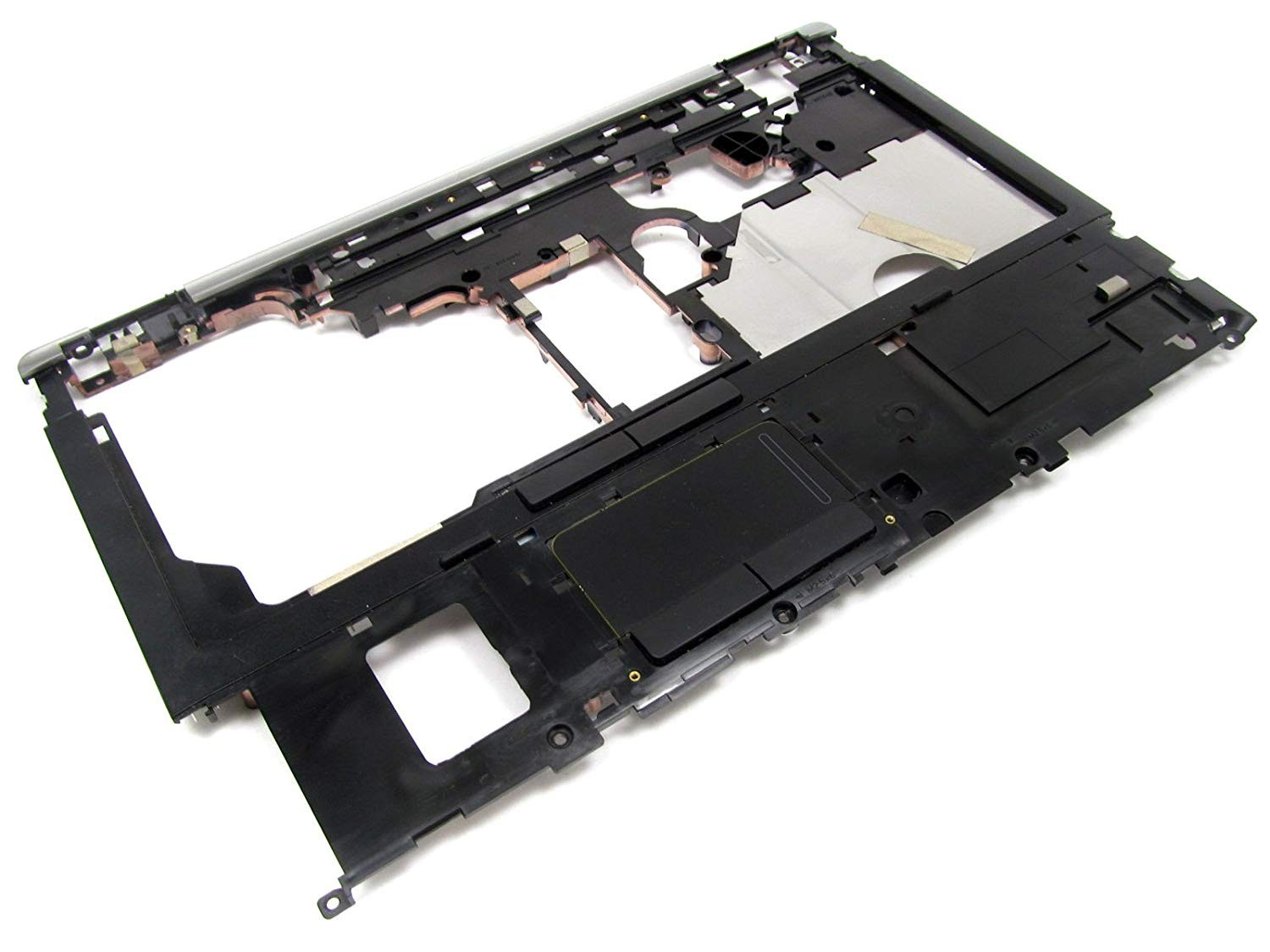 HP Upper CPU Cover Chassis Top 613334-001