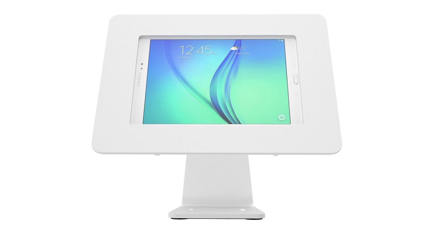 Maclocks Rokku 360 Premium Galaxy Tab A 10.1 Enclosure Kiosk 303W910AROKW