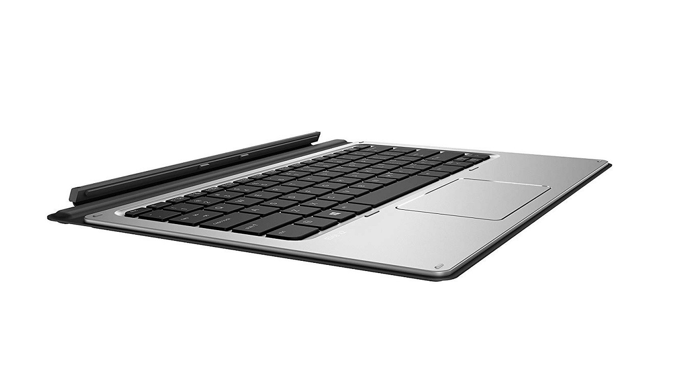 HP ELite x2 1012 G1 Travel Keyboard English Arabian T4Z25AA#ABV