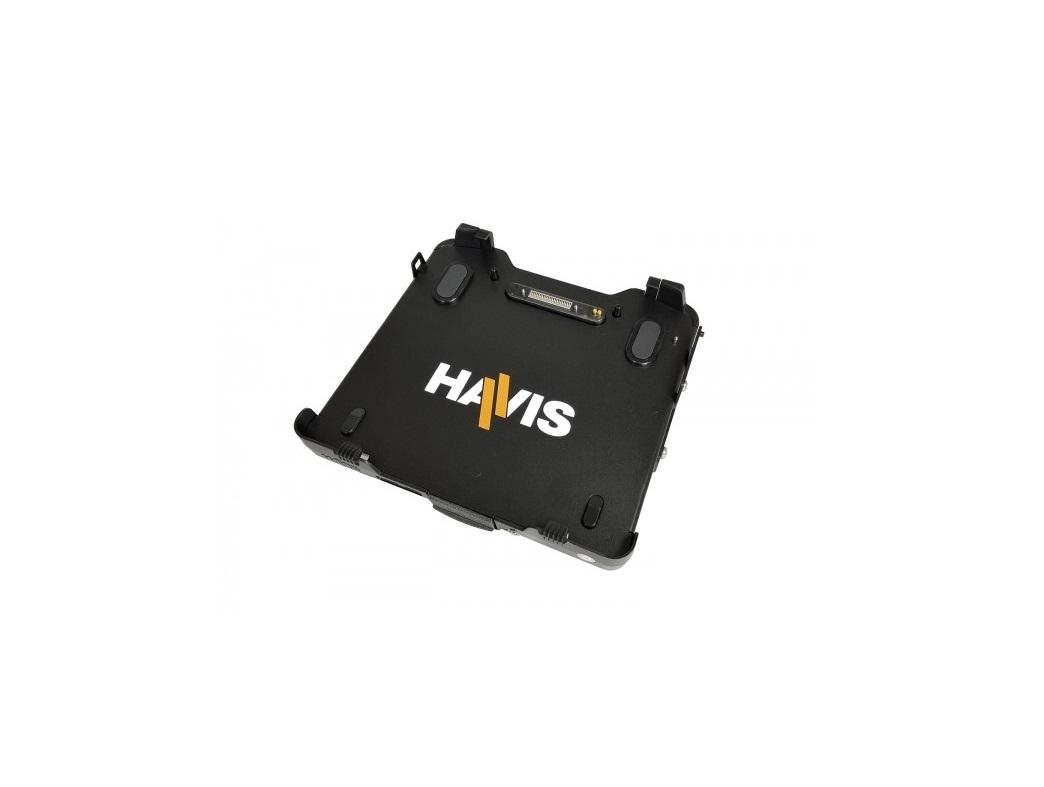 Havis DS-PAN-1103 Cradle For Panasonic ToughBook 33