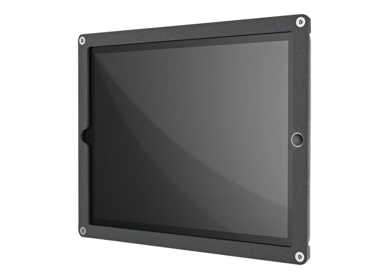 Kensington Windfall Frame Secure Enclosure For Ipad Pro 12.9 K67960US