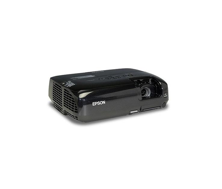 Epson PowerLite EX50 XGA 1024x768 2200 Lumens MultiMedia Projector V11H284220