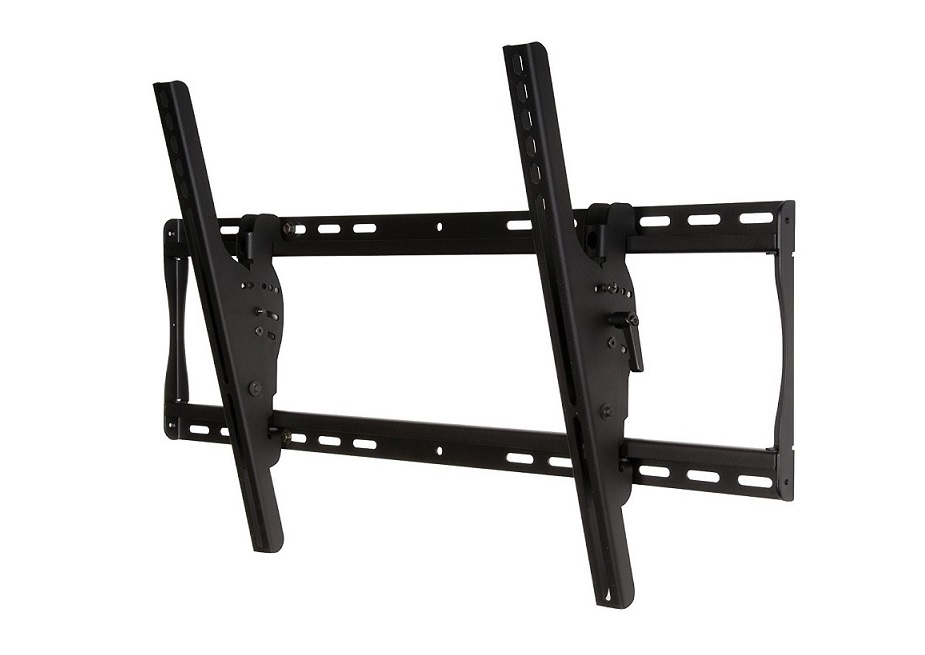 Peerless ST650P SmartMount Universal Tilt Wall Mounting Kit For 39 To 75 Displays