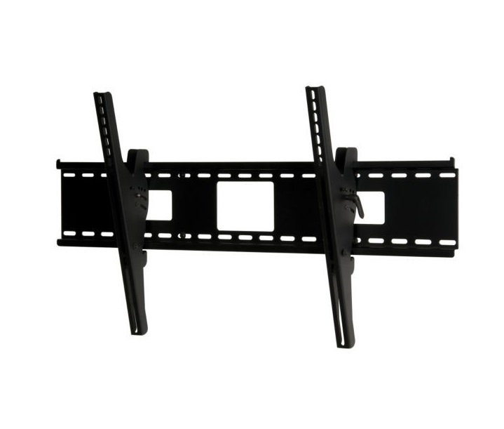 Peerless SmartMount Universal Tilt Wall Mount For 46 To 90 Displays ST670P
