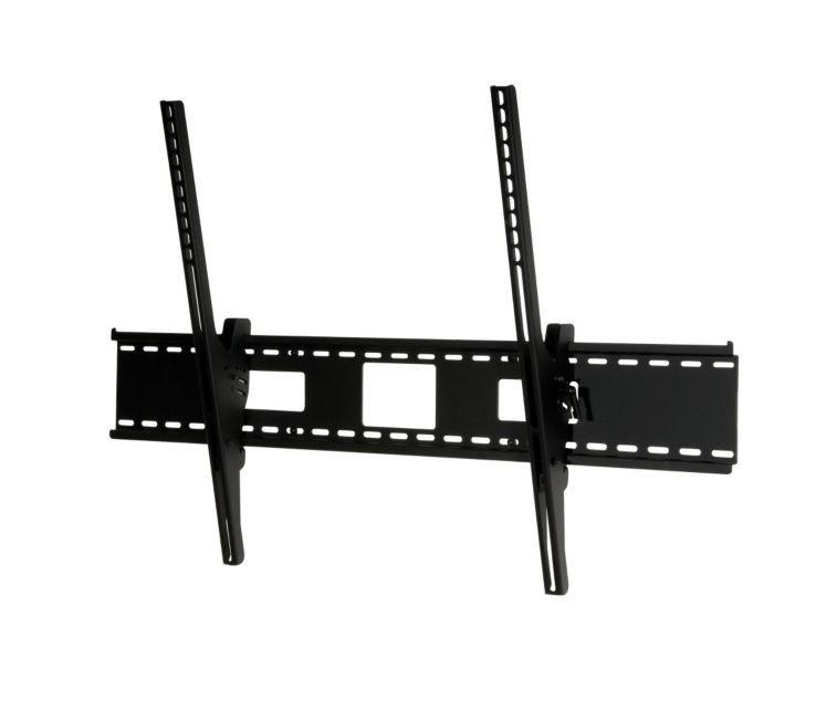 Peerless SmartMount Universal Tilt Wall Mount ST680 For 60 To 95 Flat Panel Displays