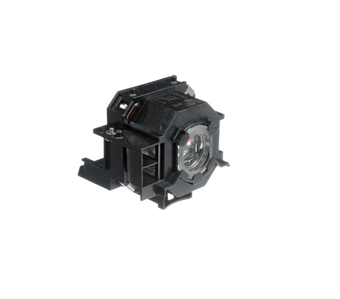 Epson V13H010L42 Original Replacement Lamp 170W For PowerLite 822 822p 83 83c