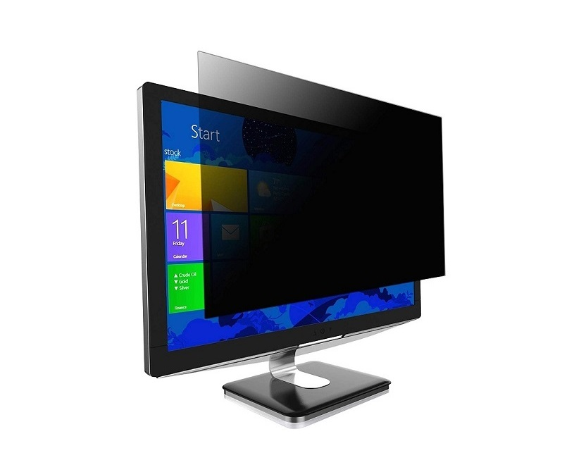 Targus Privacy Filter For A 20.1 Widescreen Lcd Monitor ASF201WUSZ