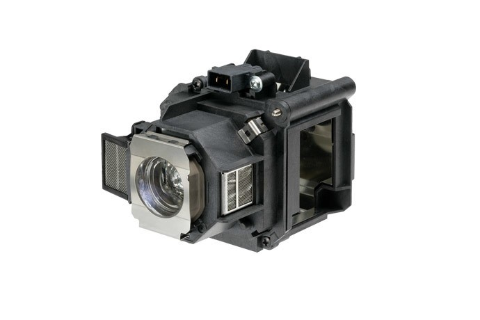 Total Micro Brilliance Projector Lamp For Epson Projectors G5650WNL G5750WUNL G5950NL V13H010L63-TM