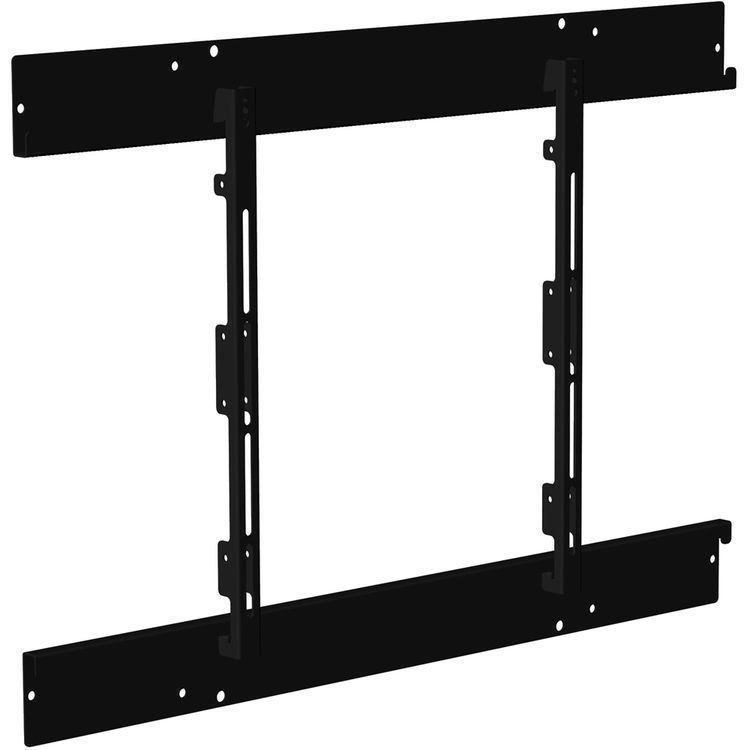 Infocus Vesa Interface Bracket For Vertical Lift Mounts INA-VESABB
