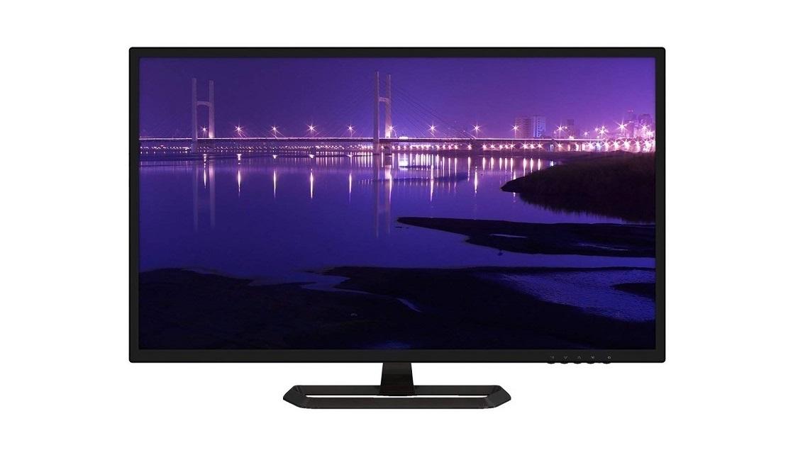 32 Planar PXL3280W WideScreen WQHD 2560X1440 2x DVI HDMI DisplayPort IPS LCD Monitor 997-8425-00