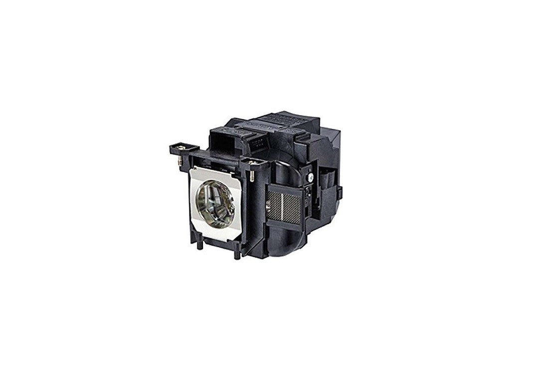 Epson Original ELPLP88 Projector Lamp V13H010L88