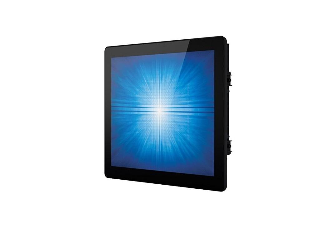 17 ELO 1790L 1280x1024 Open-Frame HDMI VGA DP TouchScreen LED Monitor E326942
