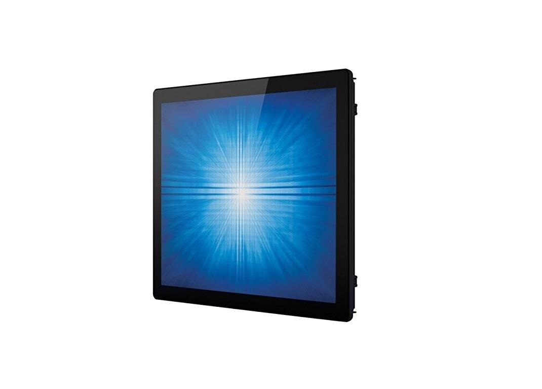 19 ELO 1991L 1280x1024 HDMI VGA DP Open Frame TouchScreen Monitor E331019