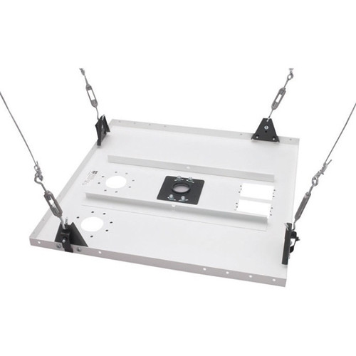 Epson V12H805001 ELPMBP05 Suspended Ceiling Tile Replacement Kit V12H805001