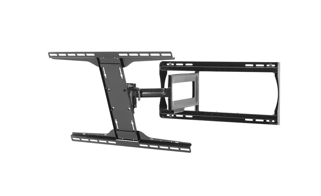 Peerless Paramount Articulating Wall Mount For 39 To 75 Displays PA750
