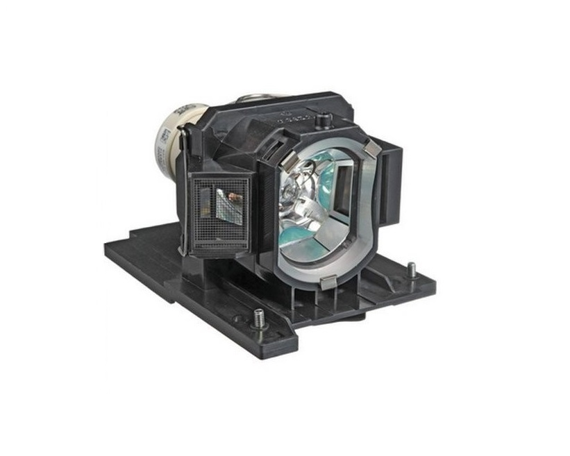 Hitachi Replacement Lamp and Filter For CP-WX3030WN CP-EX251N Projectors DT01481
