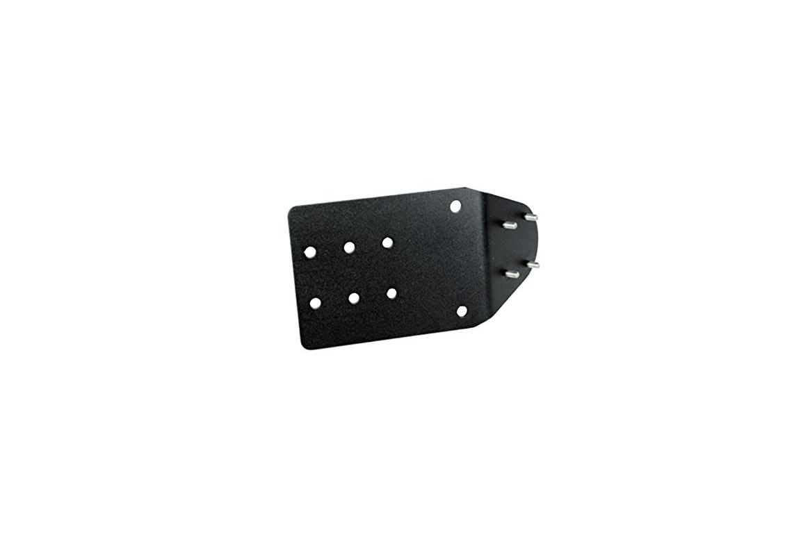 Honeywell Mounting Adapter Plate For VM2 Vehicle-Mounted Computer VM2001BRACKET