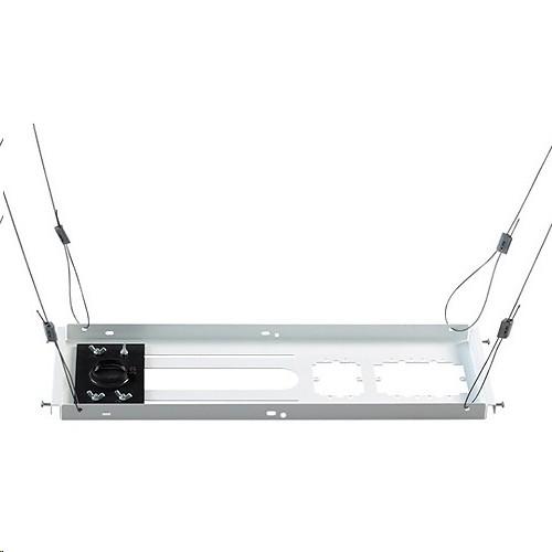 Epson ELPMBP04 Speedconnect Above Tile Suspended Ceiling Kit For Projectors V12H804001