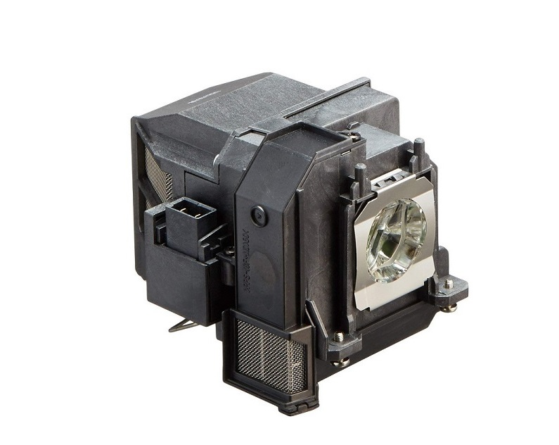 Epson Genuine ELPLP80 Replacement Projector Lamp For PowerLite 580 585W V13H010L80