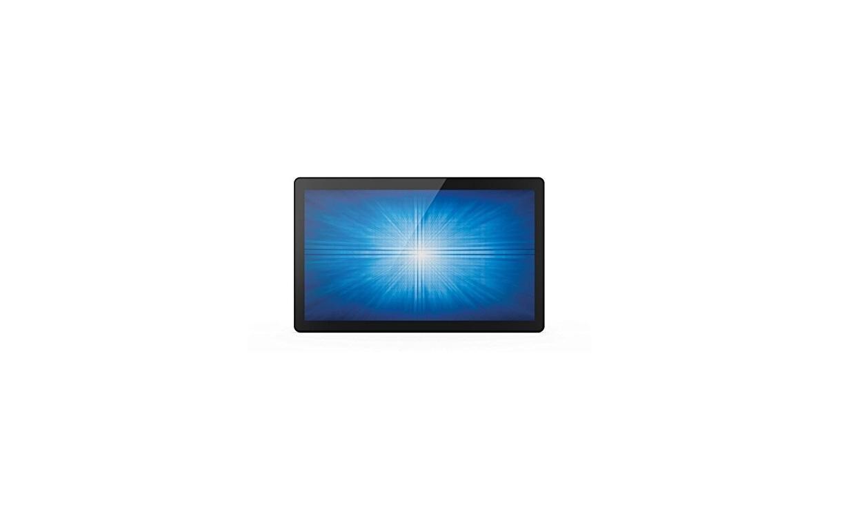 ELO I-Series Intel Celeron N3160 1.6GHz 2GB 128GB W10E 21.5 Touch PC E970879