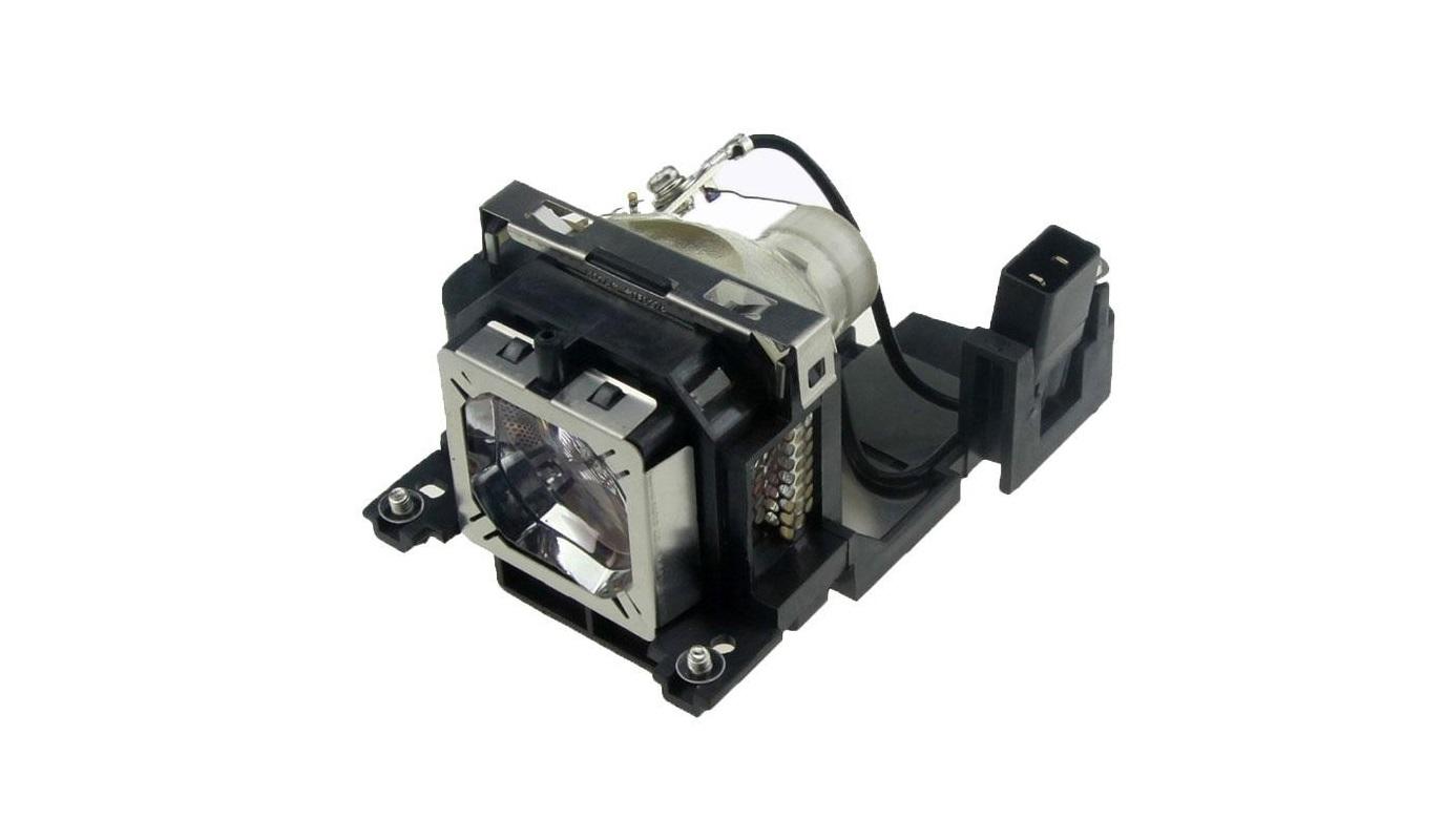 Total Micro 225W Projector Lamp For Sanyo XU300 POA-LMP131-TM