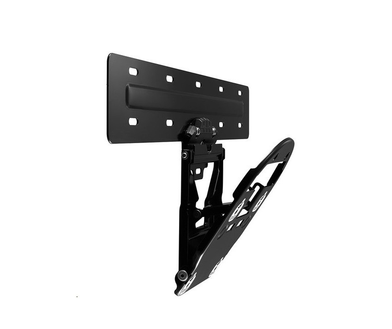 Samsung WMN-M12EB No Gap Wall Mount For 55 To 65 Q-Series Tvs WMN-M12EB/ZA