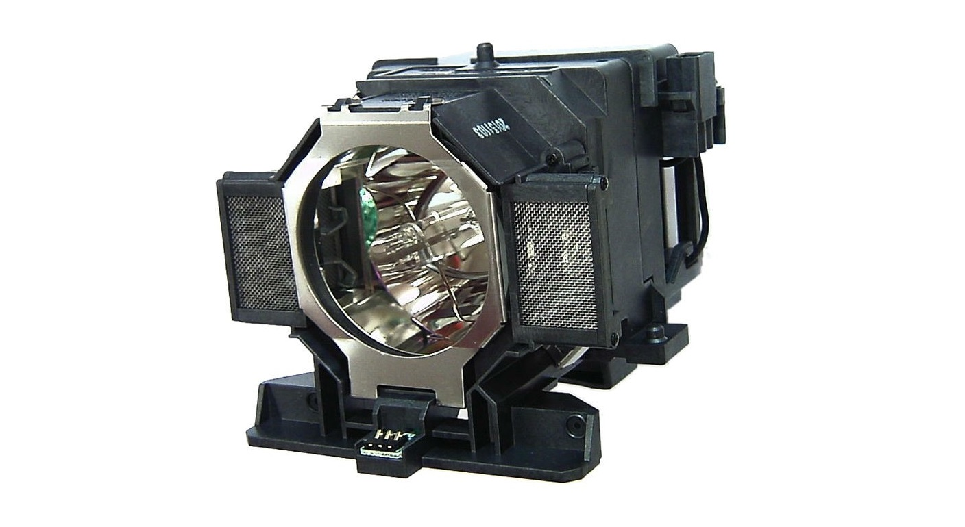 Epson Genuine ELPLP81 Projector Lamp For PowerLite Z9900 Z9870 Projectors V13H010L81