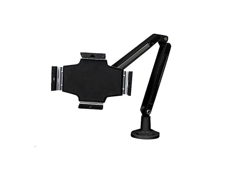 StarTech Desk-Mount Tablet Arm Stand For Ipad or Android Tablets Armtblti