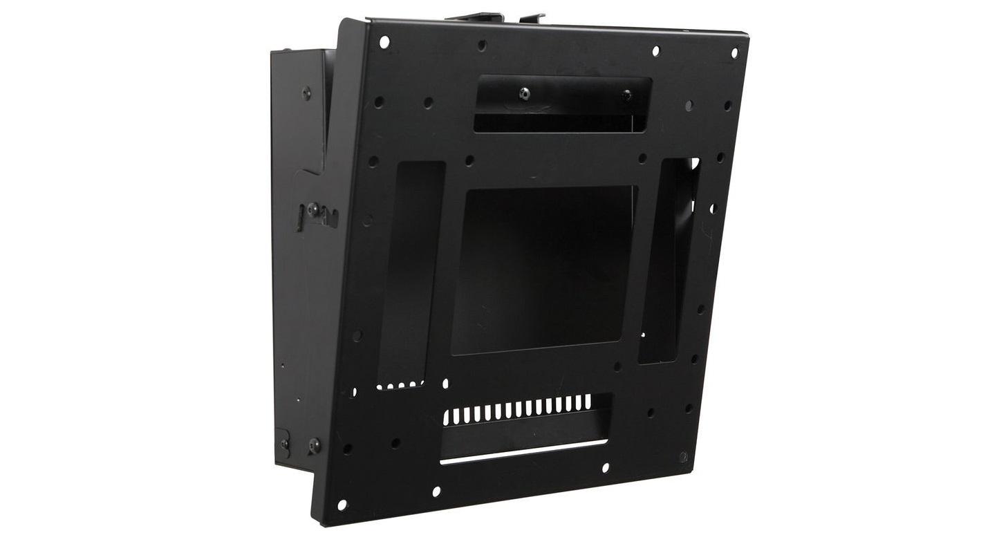 Peerless-AV Flat/Tilt Universal Ceiling Mount For 40 To 95 Displays DST995
