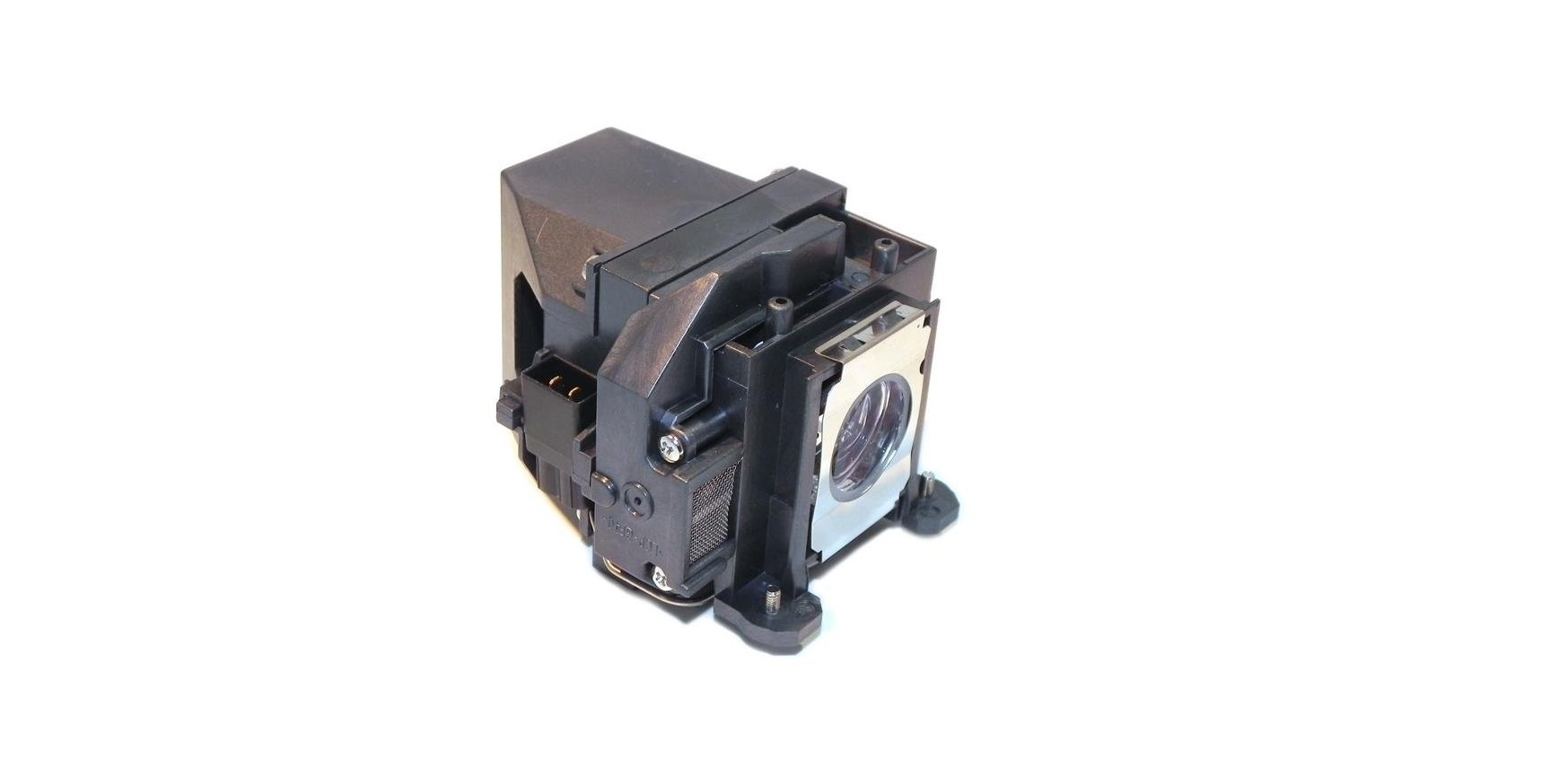 Ereplacements 230W Projector Lamp For Epson EB-440 ELPLP57-ER