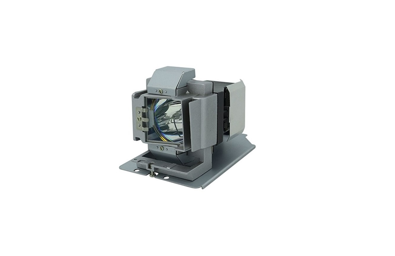 Promethean Ust Projector Lamp For Ust DLP Projector UST-LAMP