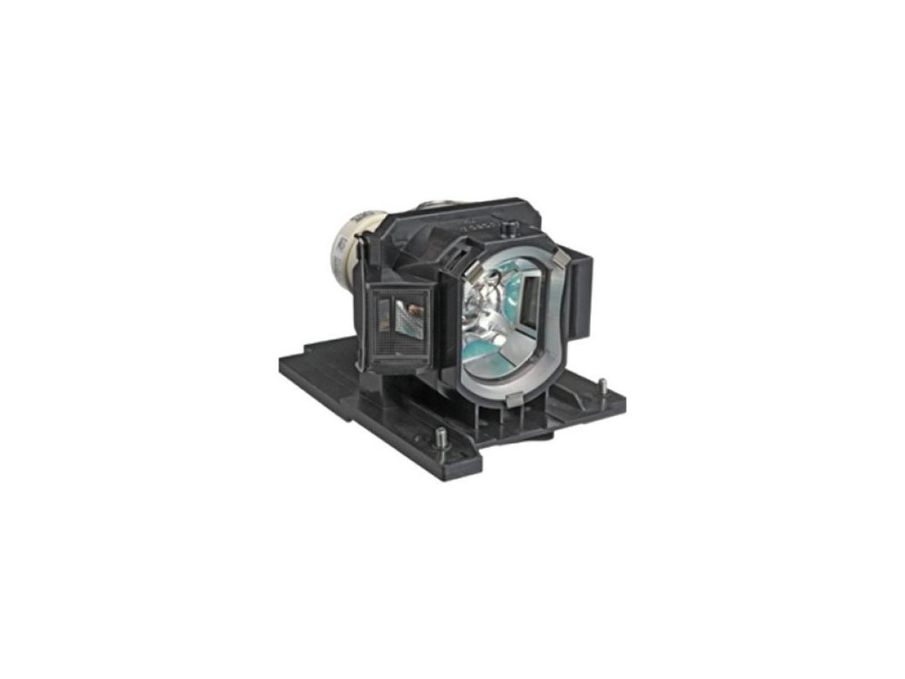 Total Micro 280W Projector Lamp For UF70 UF70w 1020991-TM