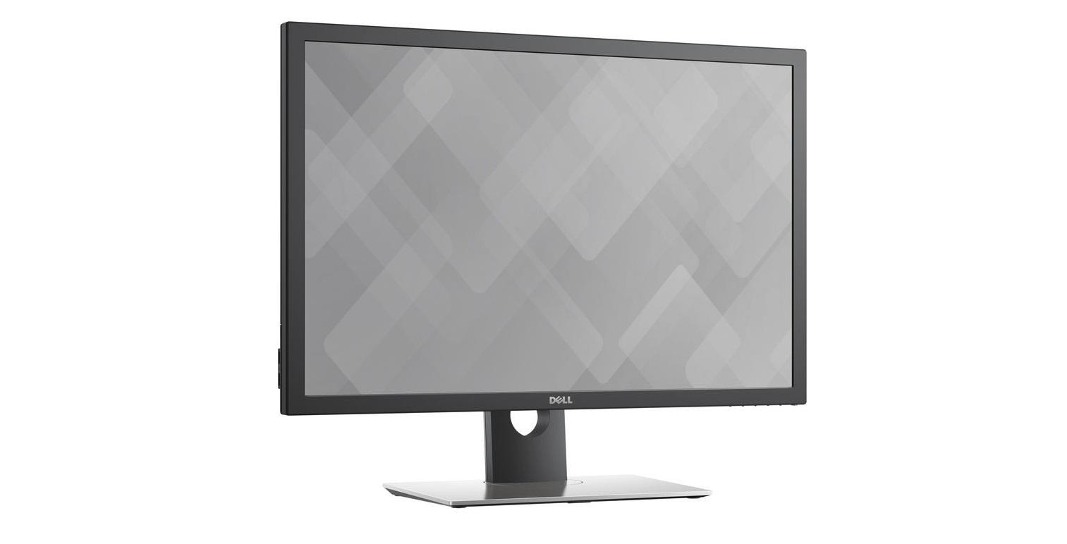 30 Dell UltraSharp UP3017 2560x1600 IPS HDMI DP Mini-DP USB 3.0 LED IPS Monitor UP3017